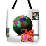 3-23-2015da Tote Bag