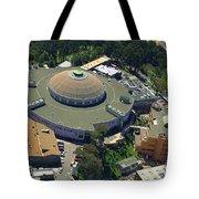 Advanced Light Source, Lbnl Tote Bag