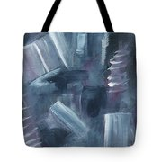 After Hours Tote Bag