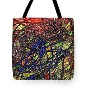 Hisap Rokok Murah 2015 Tote Bag
