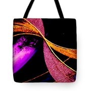 Oneness Tote Bag