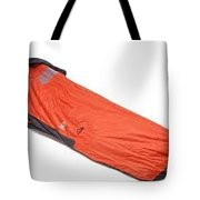 Provides The Hands-on And Experiential Expert Camping Gear Reviews Tote Bag