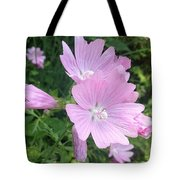 Scenery Photography  Tote Bag
