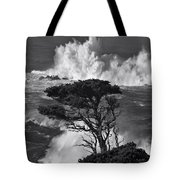 Seascape 11 Tote Bag