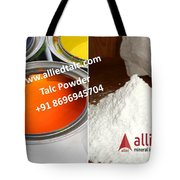 Talc Powder For Paint Industry Allied Mineral Industries Pastel by