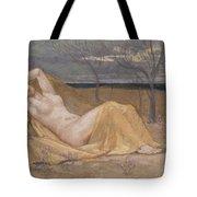 Tamaris Tote Bag