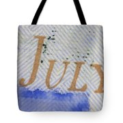 Us 100 Dollar Bill Security Features Tote Bag