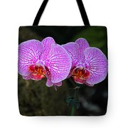 Wild Whispers Tote Bag