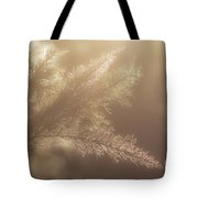 Australian Bush Tote Bag