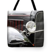 '32 Ford Tote Bag