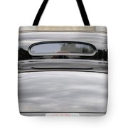 '32 Ford Coupe Tote Bag