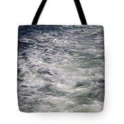 Alaska_00033 Tote Bag
