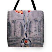 35325 Tote Bag