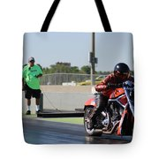 Man Cup 08 2016 By Jt Tote Bag