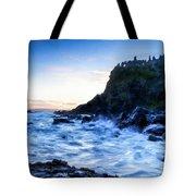 Landscape Show Tote Bag