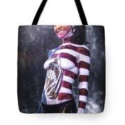 ..... Tote Bag
