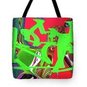 4-19-2015babc Tote Bag