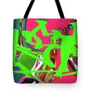 4-19-2015babcd Tote Bag