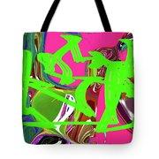 4-19-2015babcde Tote Bag