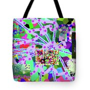 4-9-2015abcde Tote Bag