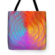 Art No.15 Tote Bag