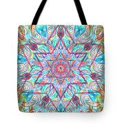Blessing-home Blessing Or Business Blessing Tote Bag