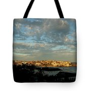 Bondi Beach Tote Bag