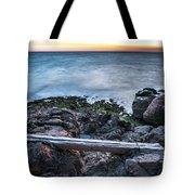 Cap Salou, Spain Tote Bag