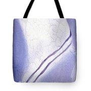 Jerusalem- Tryptich Part  3 Tote Bag