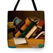 Job Lot Cheap Tote Bag