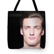 London Fashion Week 2015 Tote Bag