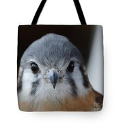 Looking Good Tote Bag