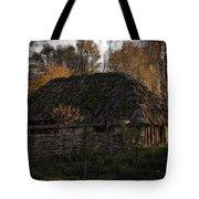Pirogovo Tote Bag
