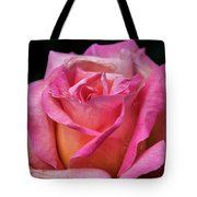 Perfect Umperfection Tote Bag