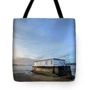 Studland - England Tote Bag
