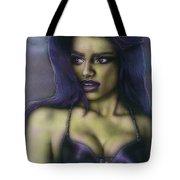 Women Tote Bag