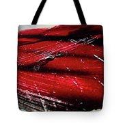 4.0 Reshahr 2 Tote Bag