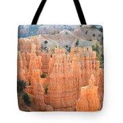 Fairyland Canyon Tote Bag