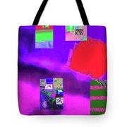 5-14-2015gab Tote Bag