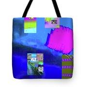 5-14-2015gabcdefgh Tote Bag