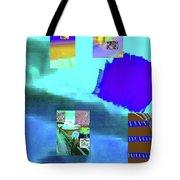 5-14-2015gabcdefghijk Tote Bag