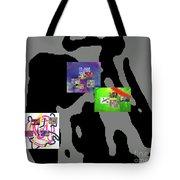 5-21-3057p Tote Bag