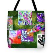 5-25-2015c Tote Bag
