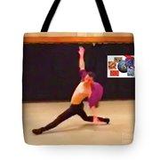5-29-2057x Tote Bag
