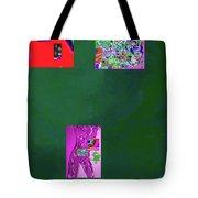 5-4-2015fabc Tote Bag