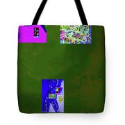 5-4-2015fabcdefghij Tote Bag