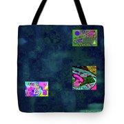 5-6-2015cab Tote Bag