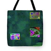 5-6-2015cabcde Tote Bag