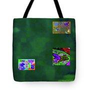5-6-2015cabcdefg Tote Bag