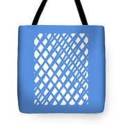 Abstract Modern Graphic Designs By Navinjoshi Fineartamerica Pixels Tote Bag